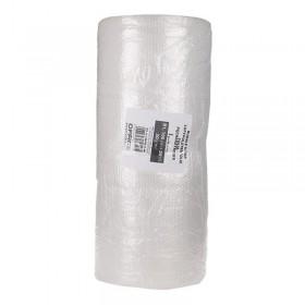Folia bąbelkowa OFFICE PRODUCTS, szer. 100cm, gramatura B1 30g/m2, 50m, transparentna