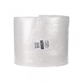 Folia bąbelkowa OFFICE PRODUCTS, szer. 50cm, gramatura B1 30g/m2, 100m, transparentna