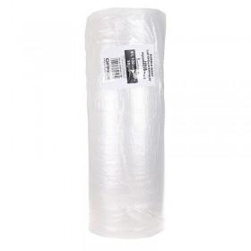 Folia bąbelkowa OFFICE PRODUCTS, szer. 120cm, gramatura B1 30g/m2, 50m, transparentna