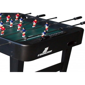 Cougar Piłkarzyki Stół Do gry w Piłkarzyki